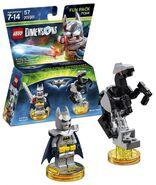 LEGO-Dimensions-Batman-Movie-71344-e1474299410160-768x911