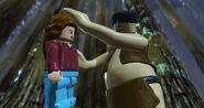 LEGO Harry Potter Années 5 à 7 9
