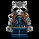 Rocket Raccoon-76079