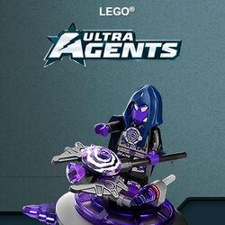 Ultra Agents.jpg