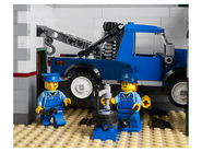 10264 Le garage du coin 7