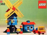 362 Windmill
