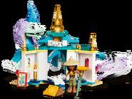 43184 Raya et le dragon Sisu 5