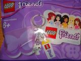 6031636 Friends Promotional Pack