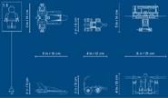 71703 Le combat du supersonique 11