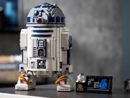 75308 R2-D2 10