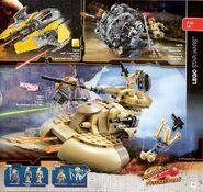 Katalog výrobků LEGO® pro rok 2015 (první polovina)-095