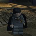 Neville Londubat-HP 14