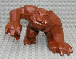 Rock Monster1.jpg
