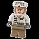 Soldat rebelle 2-75241