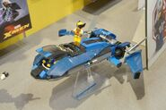 Toy-Fair-2014-LEGO-Marvel-022