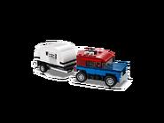 31091 Le transporteur de navette 6