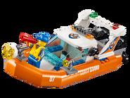 60168 Le sauvetage du voilier 4