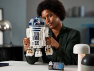 75308 R2-D2 13