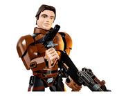 75535 Han Solo 3