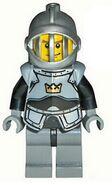 Crown Knight1