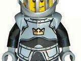 Crown Knight