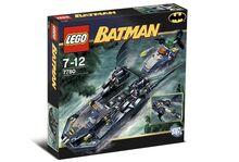Lego 7780