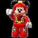 Mickey-10843