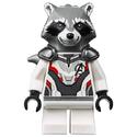 Rocket Raccoon-76126