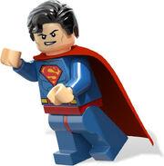 Superman 6862.jpg
