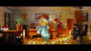 The LEGO Movie BA-Emmeta