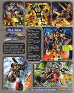 ThrowbotsMania5