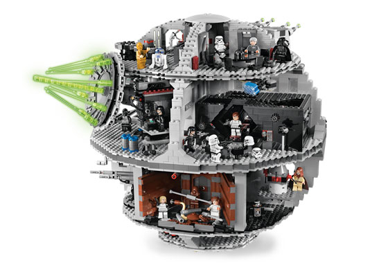 10188-1 Death Star (2).jpg