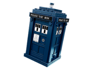 21304 Doctor Who 2
