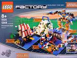 5525 Amusement Park