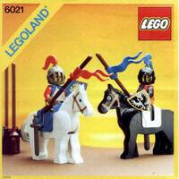 6021 Jousting Knights.jpg