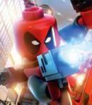 Deadpool-wade-wilson-lego-marvel-super-heroes-5.14 thumb