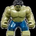 Hulk-76131