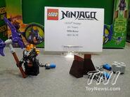 IMG 20120212 083401