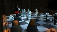 Lego2 trio chess