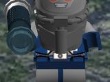Custom:Mr.Freeze