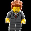 Président Business-70818