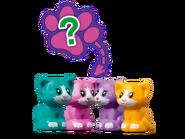 41665 Le cube chat de Stéphanie 4