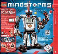 Katalog výrobků LEGO® pro rok 2015 (první polovina)-113