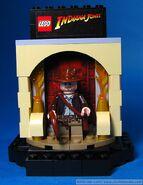 LEGOIndy-281