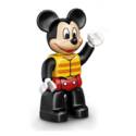 Mickey-10827