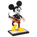 Mickey-43179