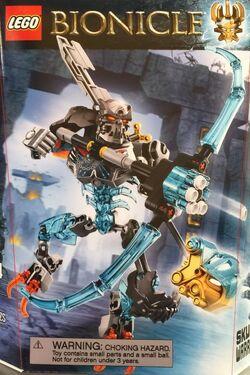 Skull Warrior Box.jpg