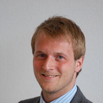 Thomas Kirk Kristiansen.jpg