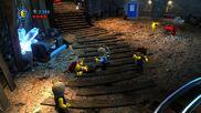 WiiU LegoCityU 1 scrn04 E3