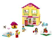 10686 Family House
