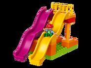 10840 Le parc d'attractions 4