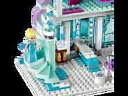 43172 Le palais des glaces magique d'Elsa 3