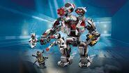 LEGO 76124 WEB SEC01 1488