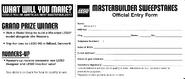 Masterbuildersweepstakes2